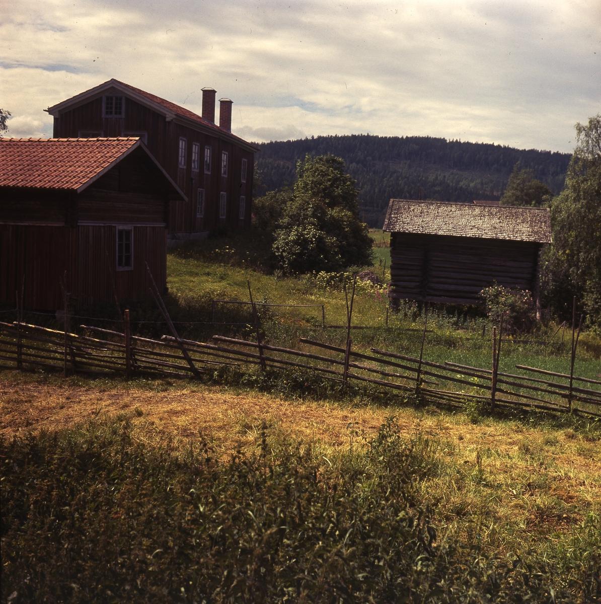 HMM20056