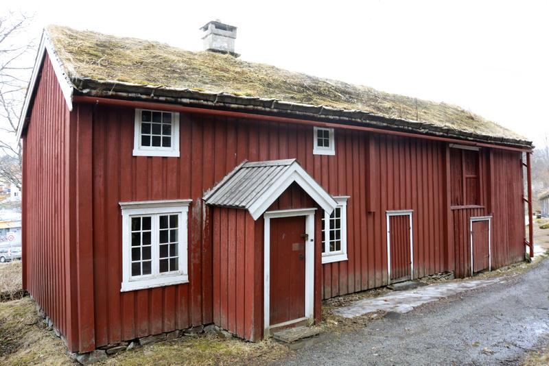 Steinvikaunet..jpg (Foto/Photo)
