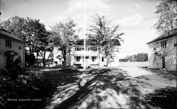 Stocka, Hälsingland