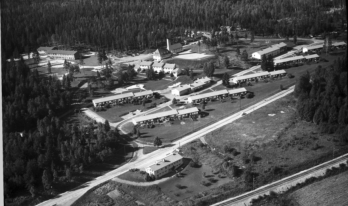 Bodås, Gästrikland