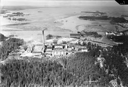 Norrsundet, Gästrikland