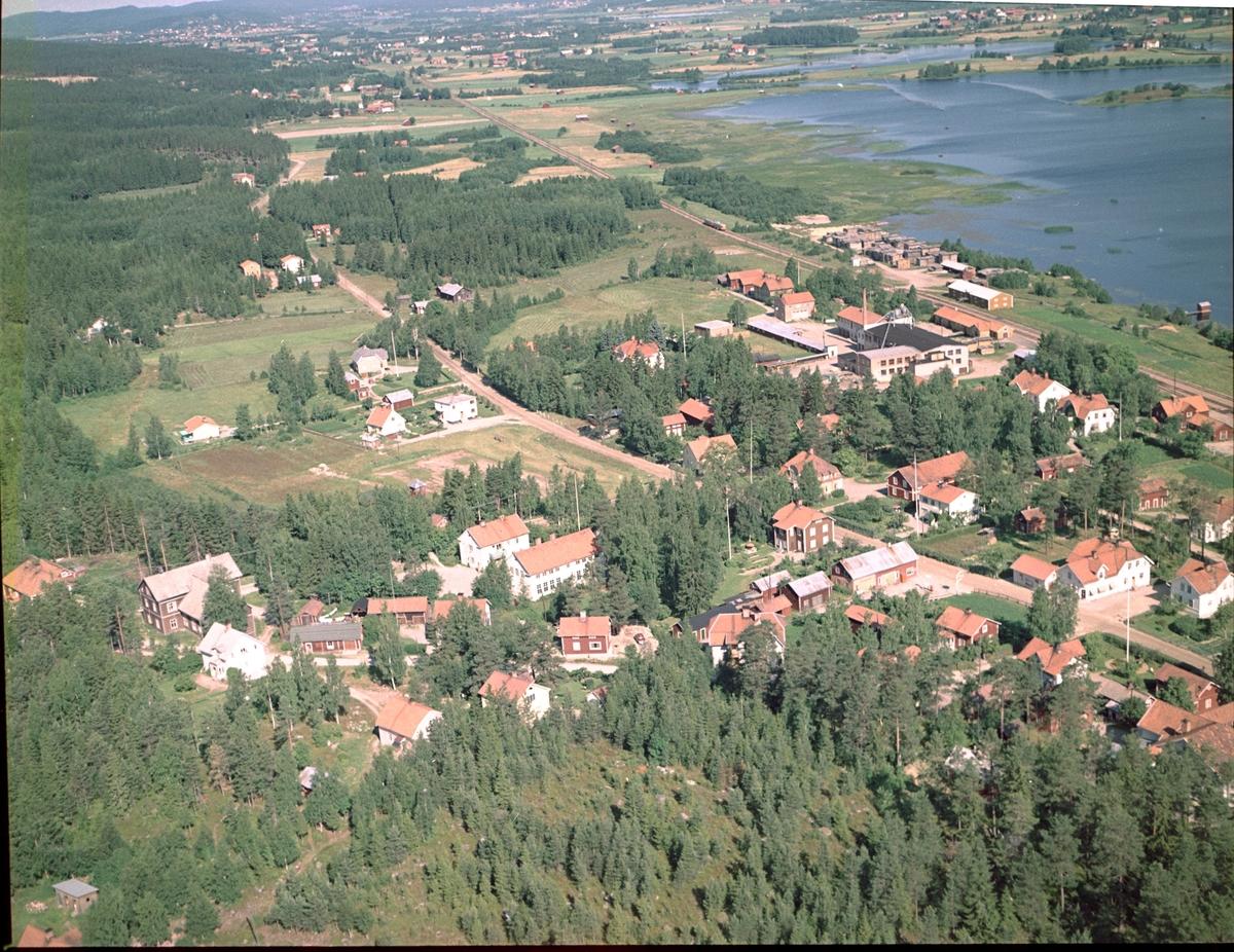 Viksjöfors Hälsingland
