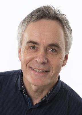 Stig Hoseth