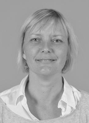 Charlotte Melsom