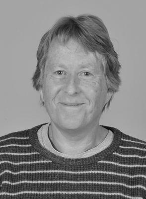 Pål Thome
