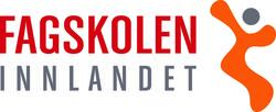 Fagskolen Innlandet