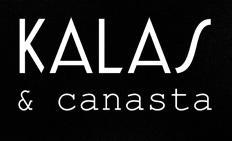 logo_kalas.png