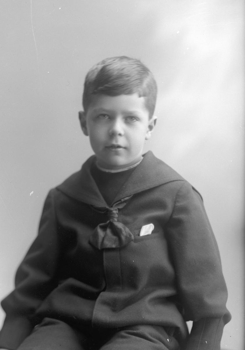Lars Lindkvist (er)