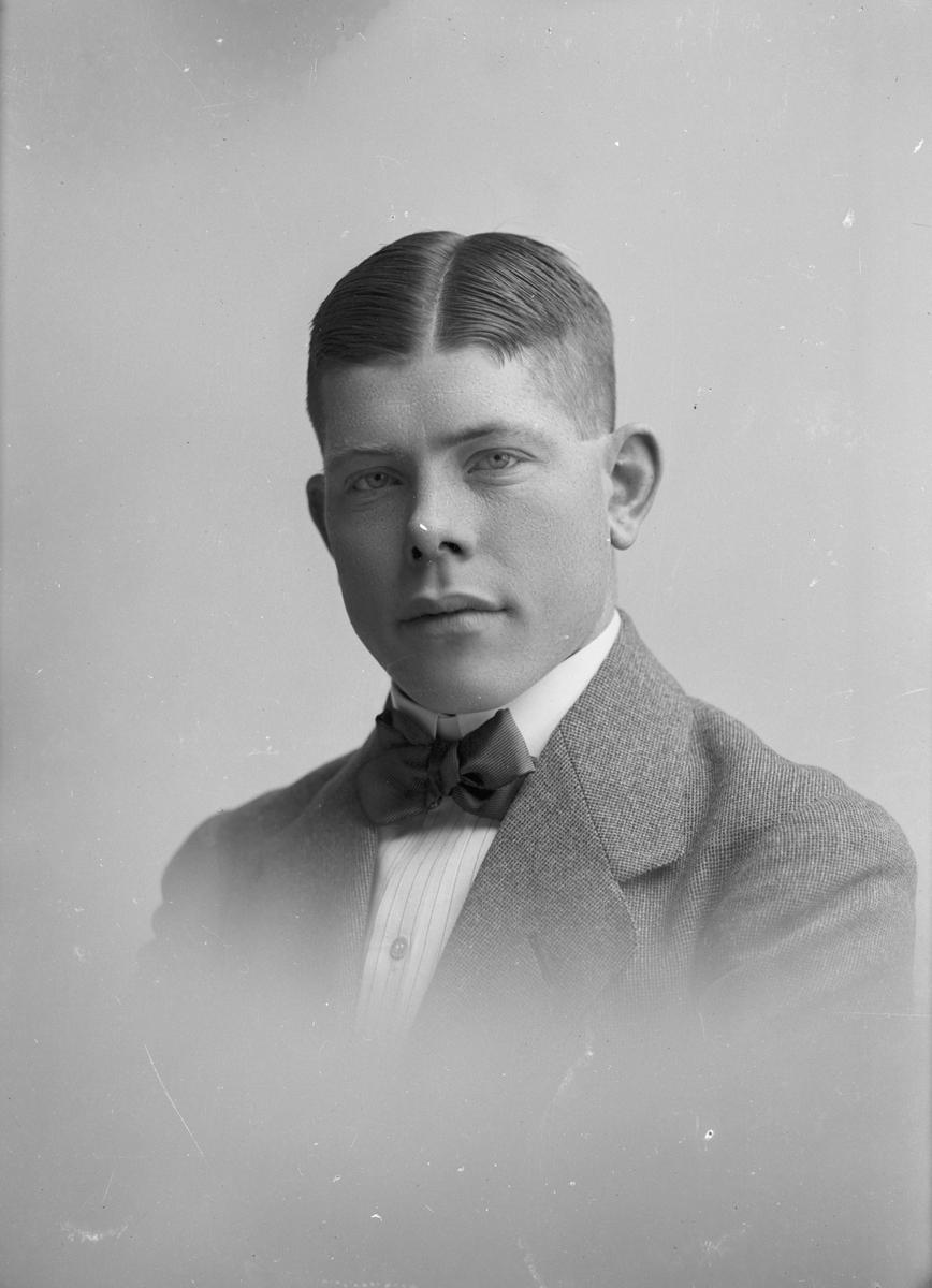Herman Esbjörn