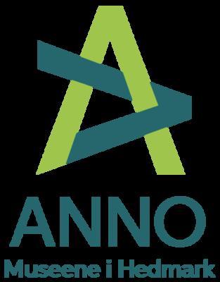 ANNO_sentrert_pos.png