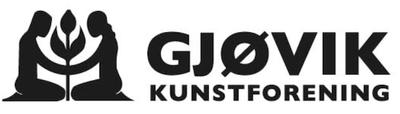 Gjvik_kunstforening.png