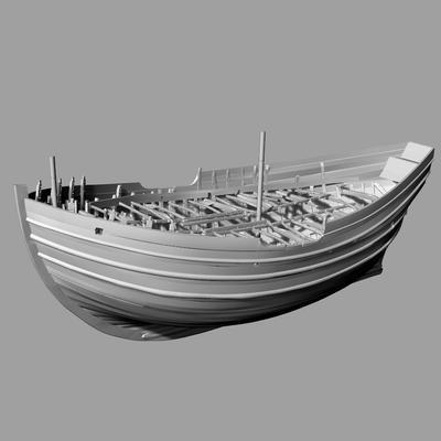 BC02_modell_4-4.jpg