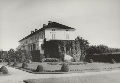 Museene-i-Akershus_Linderud-gard_1913.jpg