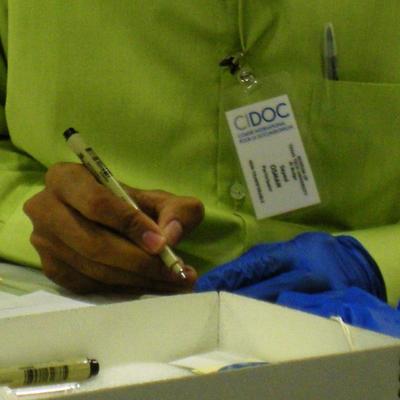 CIDOC Summer School