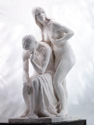 Adam og Eva [Gruppe]