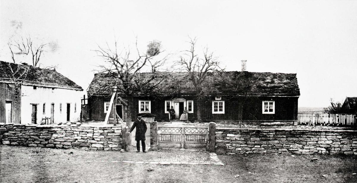 Mysig stuga i lugnet p stra land - Cabins for Rent - Airbnb