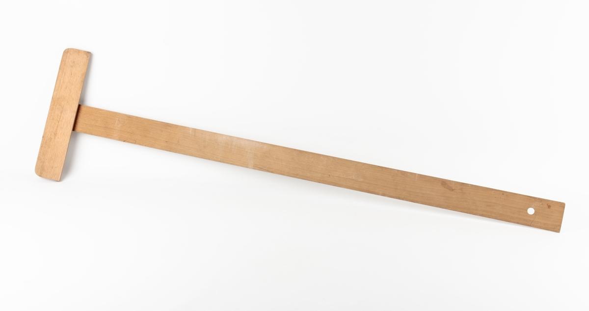 Linjal