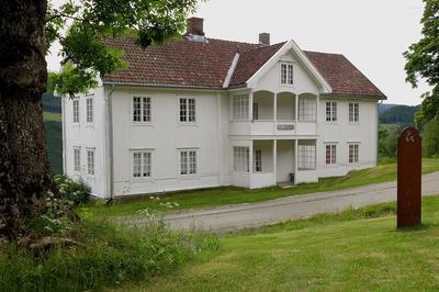Hurdal_Historielag_Facebook.jpg