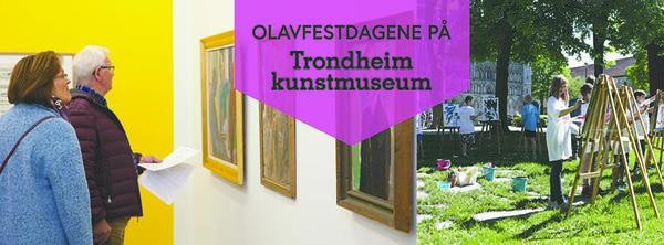 TKMolavfestFB.jpg. Foto/Photo