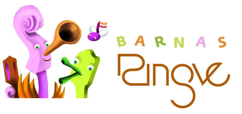 barnasRINGVE_logo_liggende.jpg