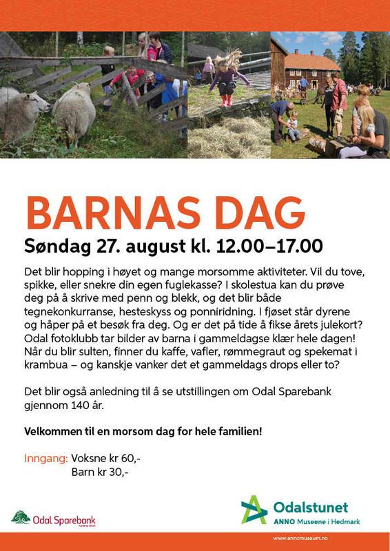 Plakat_-_Barnas_dag_2017.jpg