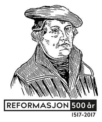 Reformasjon_500_ar.JPG