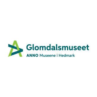 Glomdalsmuseet_display.png