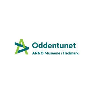 Oddentunet_display.png