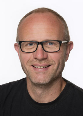 Knut Ola B. Storbråten