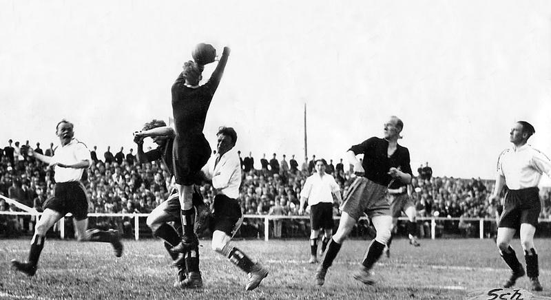 RBK-Skeid_1939._Semifinale_i_ligacupen..jpg