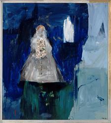 Catharina [Maleri]
