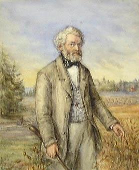 Edvard Nonnen