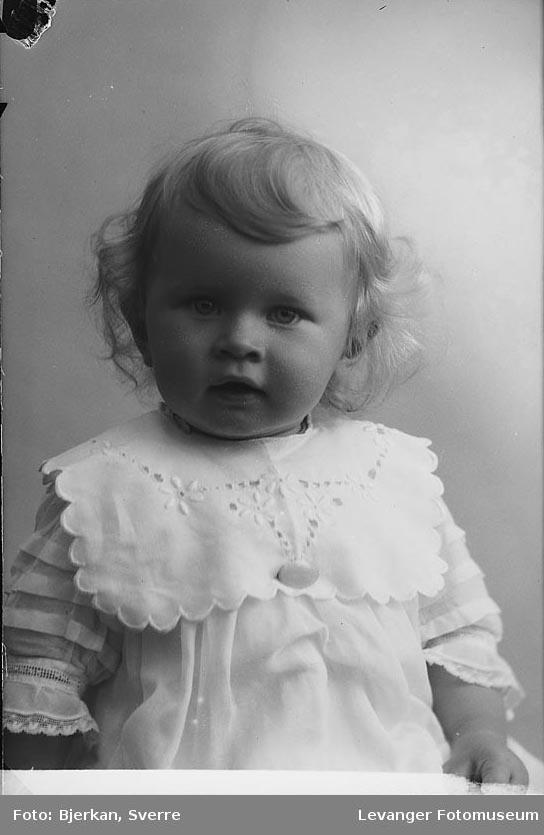 Portrett av Ertsås fornavn ukjent.Portrett