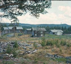 Johannesdalen Gnr. 12 bnr. 2