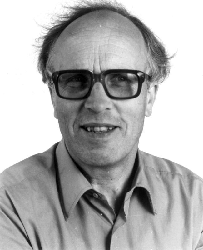 Arne Berg NF.13423-023