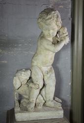 Statyett