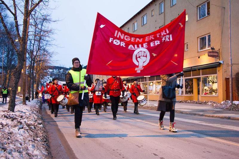 8.mars_Kongsvinger_2017._foto_Marit_Bye_Gjermshus.jpg