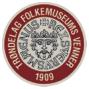 logo_venneforeningen.png. Foto/Photo