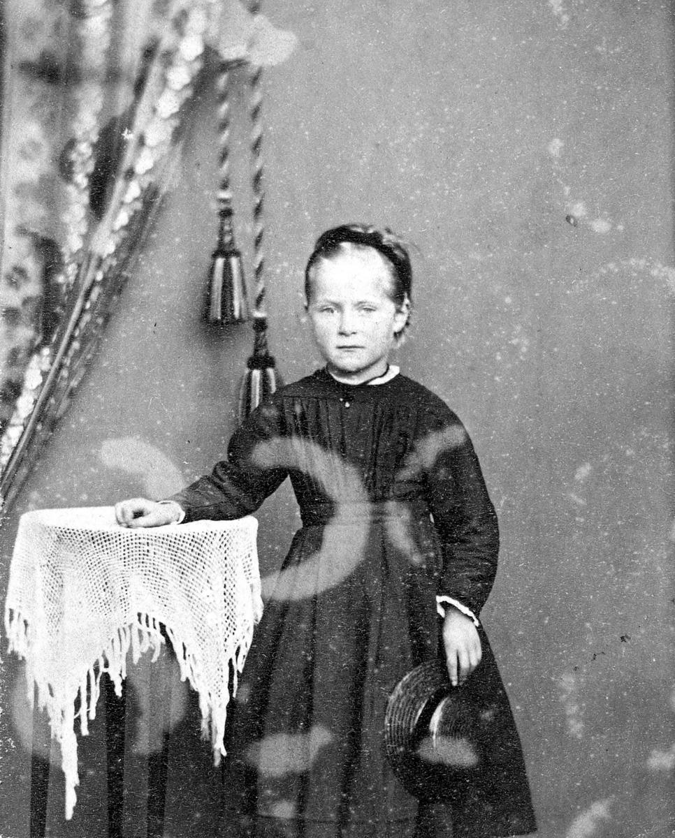 Karen Murud,født Skirbekk 1864