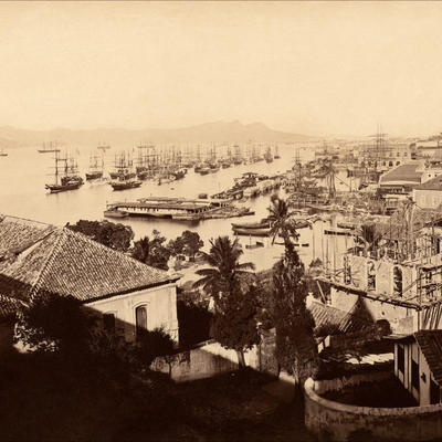 Port_of_Rio_de_Janeiro_city_-_1866_kopi.jpg