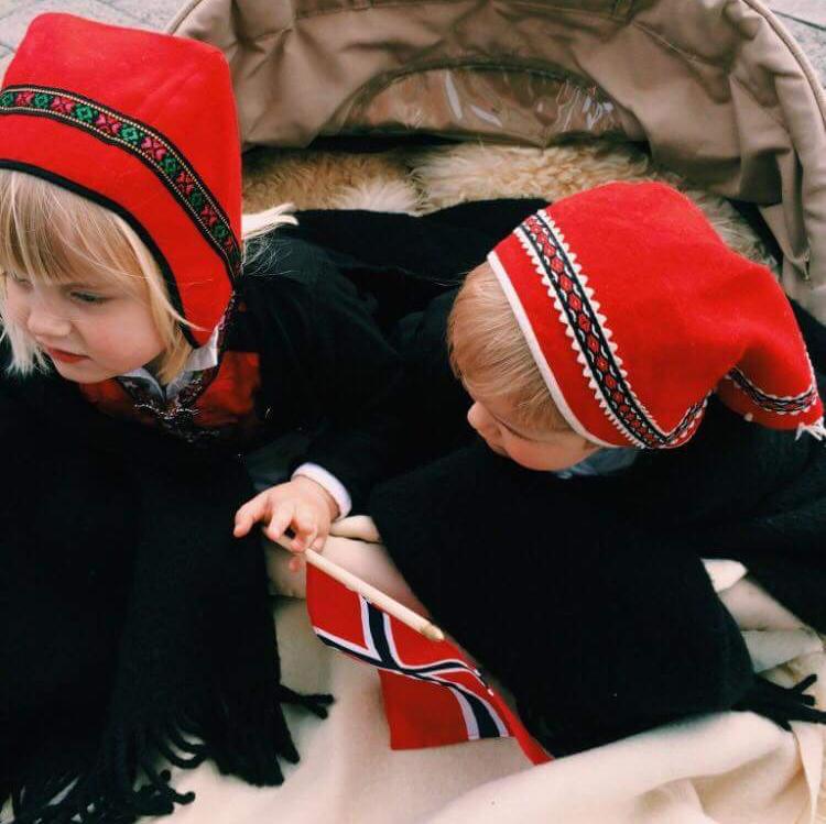 Ulla_og_laura_ny.png