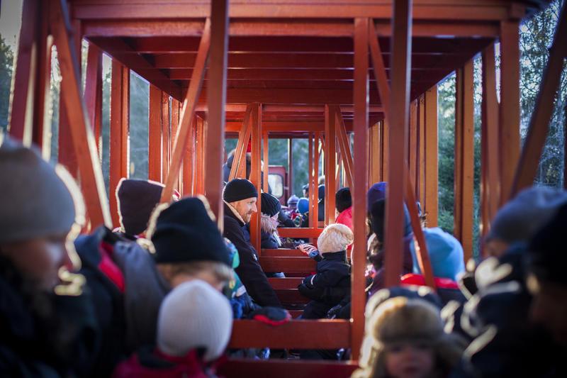 RS3438_20131207_lommedalsbanen-24.tif