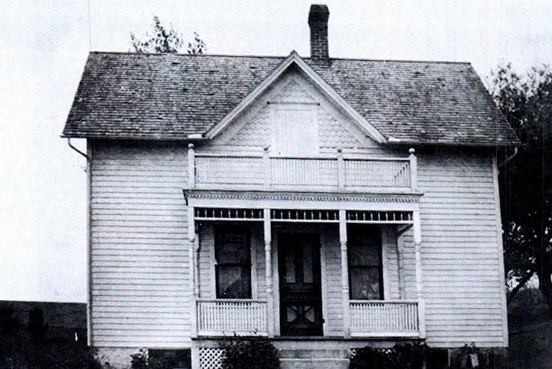 Bjrgo-huset_1922.jpg