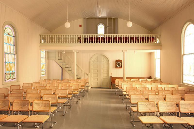 kirkerom1.jpg