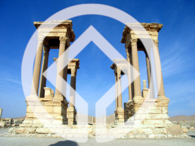 palmyra_va_logo.png. Foto/Photo
