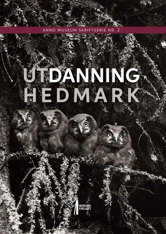 Utdanning Hedmark (Foto/Photo)