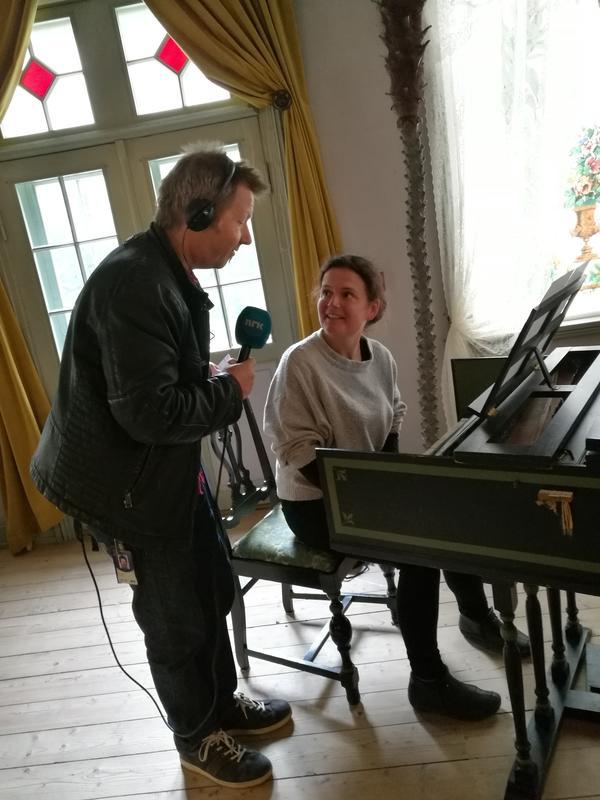 NRK_Radio_juni_18.jpg