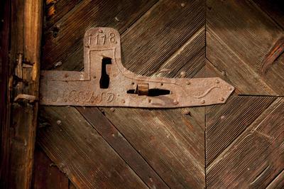 dig-038313.jpg. Foto/Photo