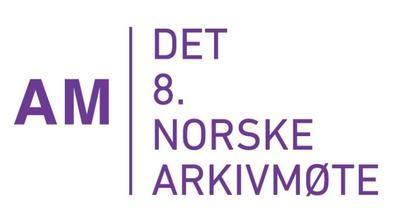Illustrasjon_Det_8_norske_arkivmte.jpg