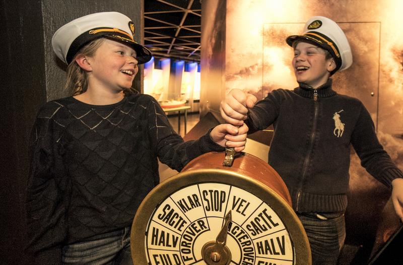 Barn i Norge_er_havet